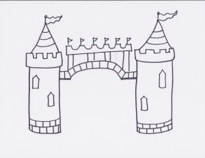 castle2 copy
